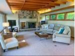 W380N5713 N Lake Rd Oconomowoc, WI 53066 by Shorewest Realtors, Inc. $1,500,000