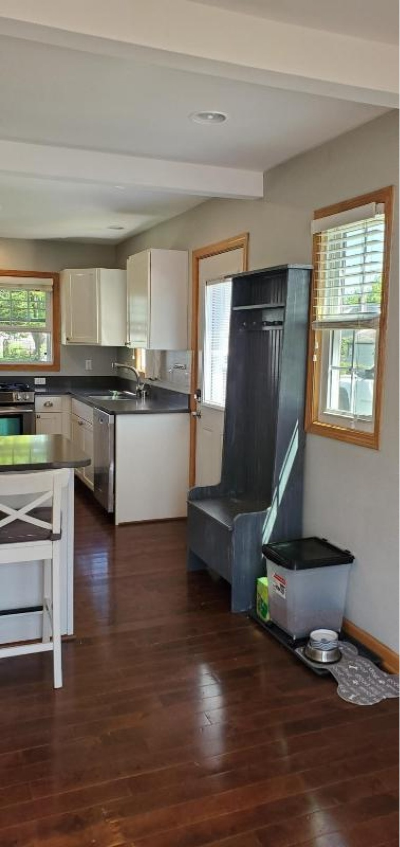 3859 S 38th St Greenfield, WI 53221-1025 by Verrada Realty, Llc $199,900