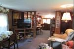 W8245 Amberg-Wausaukee Rd, Amberg, WI by Bigwoods Realty Inc $49,900