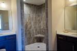 2805 Huron Ln, Waukesha, WI by Lake Country Flat Fee $449,900