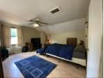 7944 Hill N Dale Ct Cedarburg, WI 53012 by Exit Realty Xl $465,000