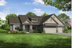 5137 Independence Rd, Racine, WI by Re/Max Newport Elite $417,900