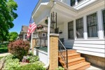2546 N 72nd St, Wauwatosa, WI by Firefly Real Estate, Llc $269,900