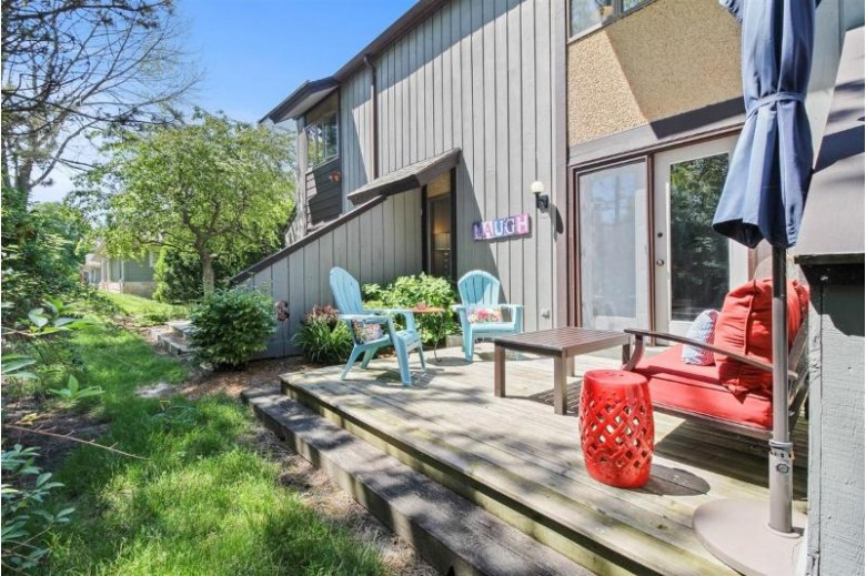 93 E Parkfield Ct, Wind Point, WI by First Weber Real Estate $174,900