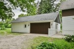 N60W22849 Silver Spring Dr Lisbon, WI 53089-3912 by Redefined Realty Advisors Llc $269,900