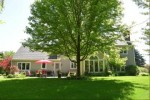 10545 N Gazebo Hill Pkwy E, Mequon, WI by First Weber Real Estate $709,900