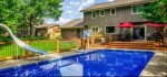 N26W22219 Glenwood Ln Waukesha, WI 53186 by Response Realtors $339,900