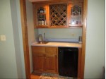 4560 N 161st St, Brookfield, WI by Minette Realty, Llc $364,900