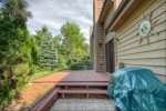 W132N8130 Danell Dr, Menomonee Falls, WI by Exit Realty Results $174,900