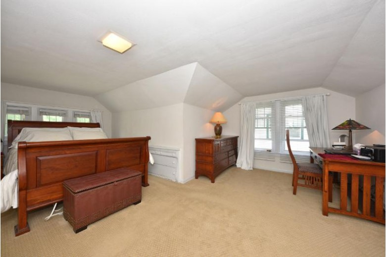 2351 N 70th St Wauwatosa, WI 53213-1319 by Shorewest Realtors, Inc. $305,000