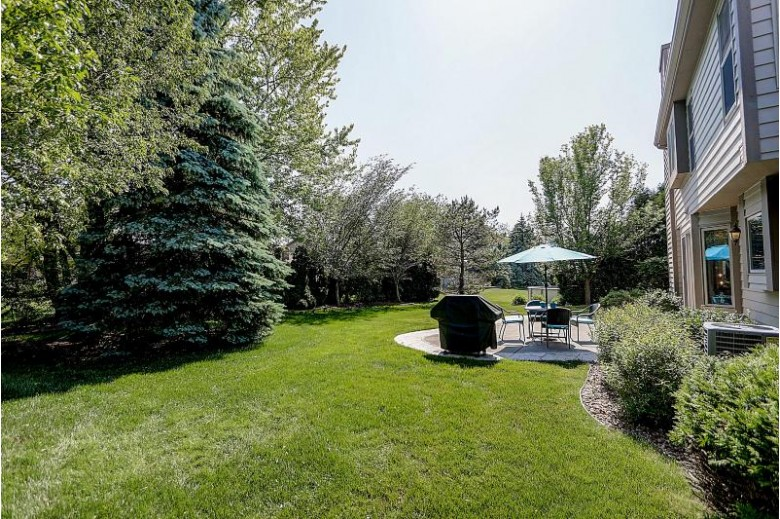5839 Mt Vernon Way Mount Pleasant, WI 53406-2760 by First Weber Real Estate $375,000