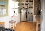 1512 N Marshall St 1514 Milwaukee, WI 53202-2030 by Design Realty, Llc $274,900