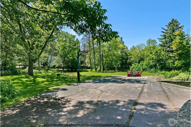 4110 Wood Ln Mount Pleasant, WI 53405 by Mastermind, Realtors $359,900