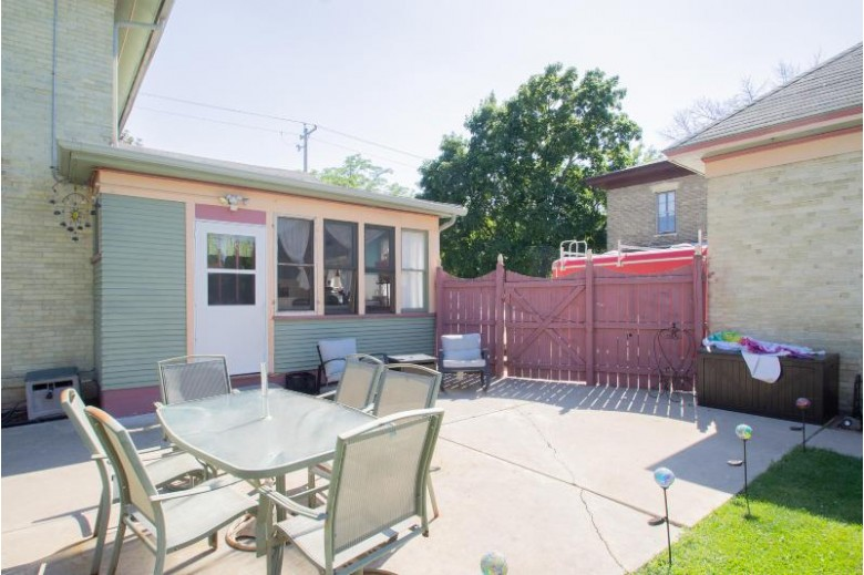 712 S 6th St, Watertown, WI by Realty Executives Platinum $159,900