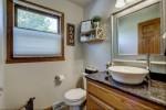 2834 Northbridge Dr Racine, WI 53404-1122 by Berkshire Hathaway Homeservices Metro Realty-Racin $272,900
