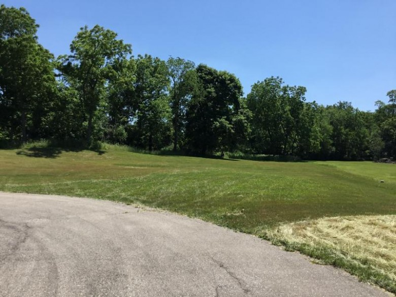 2900 East Lake Shore Dr, Twin Lakes, WI by Standard Real Estate Services, Llc $69,000