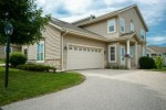 21796 S Weather Edge Cir, Lannon, WI by Lake Country Flat Fee $314,900