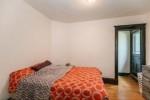 621 E Locust St 625, Milwaukee, WI by Wiechmann Realty $229,900