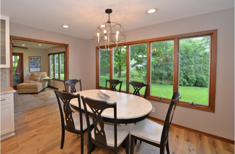 2625 Wexford Rd Mount Pleasant, WI 53405-1431 by Shorewest Realtors, Inc. $329,900