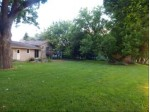 N70W23748 Prides Rd Sussex, WI 53089-2751 by First Weber Real Estate $249,900