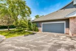14198 W Waterford Square Dr New Berlin, WI 53151-4595 by First Weber Real Estate $279,900