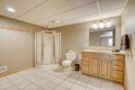 W177N5423 Legend Ct, Menomonee Falls, WI by First Weber Real Estate $539,900