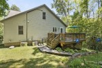 W345N5295 Tearney Dr, Okauchee, WI by Shorewest Realtors, Inc. $365,000