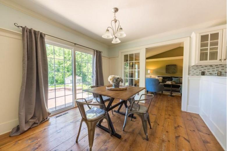 13820 W Paddock Pkwy, New Berlin, WI by Firefly Real Estate, Llc $419,000