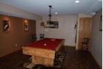 1651 Cardinal Dr, Hartford, WI by First Weber Real Estate $249,900