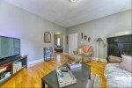 2218 S Mound St, Milwaukee, WI by Benefit Realty $289,000