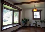 3800 N 100th St, Milwaukee, WI by Realty Executives Integrity~northshore $229,000