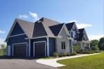 259 Four Winds Ct, Hartland, WI by Prestige Realty Wi Llc $1,139,000