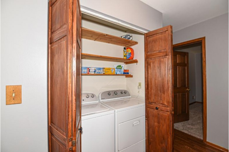 617 Lewis St, Burlington, WI by Shorewest Realtors, Inc. $219,900