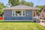 630 Center St Hartford, WI 53027 by The Real Estate Company Lake & Country $184,999