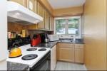 83 Red Chimney Rd 07, Lake Geneva, WI by @properties $159,000