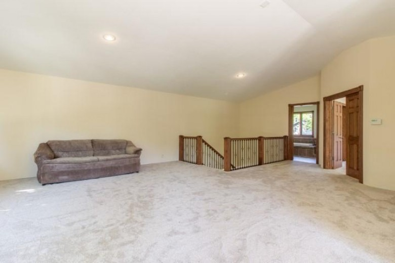 205 S Taft Ave, Jefferson, WI by Century 21 Affiliated- Jc $275,000