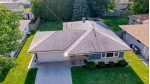3318 S 18th, Sheboygan, WI by Home Seekers Realty Group $179,900