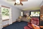 56 Ohio St, Racine, WI by Re/Max Newport Elite $189,900