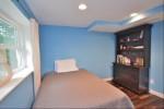 N54W37155 Yale St Oconomowoc, WI 53066 by Re/Max Realty Center $289,900