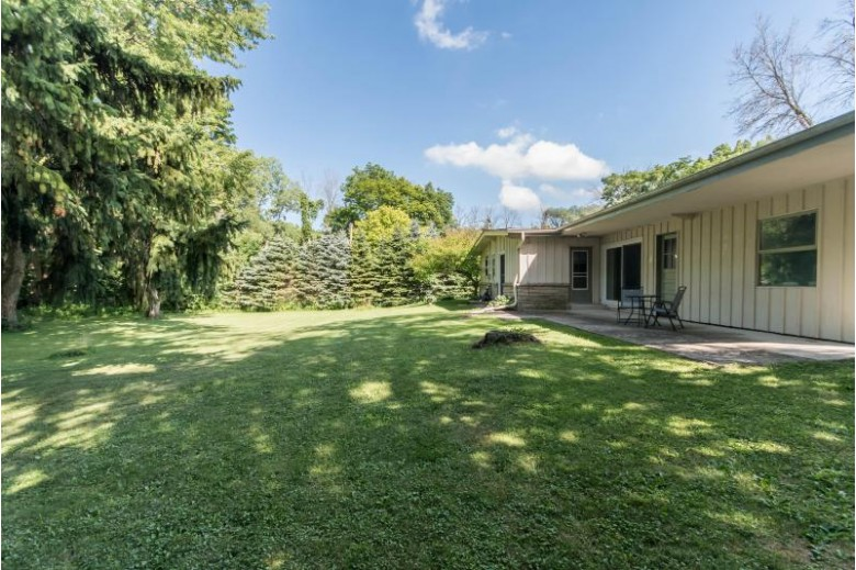 2816 S Root River Pkwy, West Allis, WI by Premier Point Realty Llc $175,000