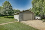 S71W26135 Marsh Ave, Waukesha, WI by First Weber Real Estate $374,900