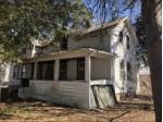 N6906 County Road N, Neshkoro, WI by Allied Realty Group Llc $80,000