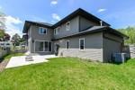 5850 N Lake Dr, Whitefish Bay, WI by Shorewest Realtors, Inc. $1,395,000