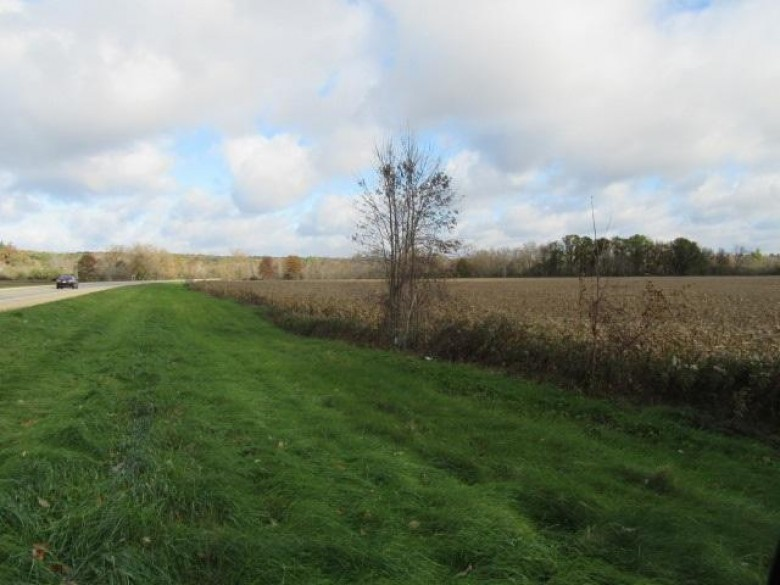 N Hwy 22 Wautoma, WI 54982 by The Ellickson Agency, Inc. $119,900