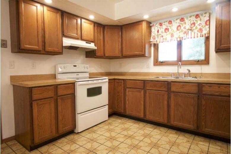 N107 E Cedar Springs Drive Neshkoro, WI 54960 by Keller Williams Fox Cities $190,000