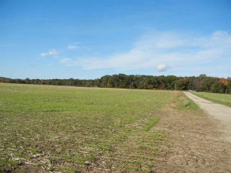 Hwy E Redgranite, WI 54970 by First Weber Real Estate $249,500