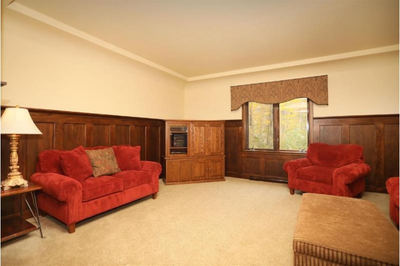 6727 Tall Oaks Road, Manitowoc, WI by Coldwell Banker Real Estate Group $364,900