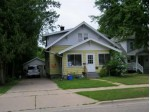 607 S Lincoln Street, Shawano, WI by Coldwell Banker Real Estate Group $79,900