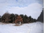 Beechnut Avenue Hancock, WI 54943 by United Country-Udoni & Salan Realty $240,000