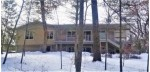W9888 Buttercup Avenue Wautoma, WI 54982 by First Weber Real Estate $425,000